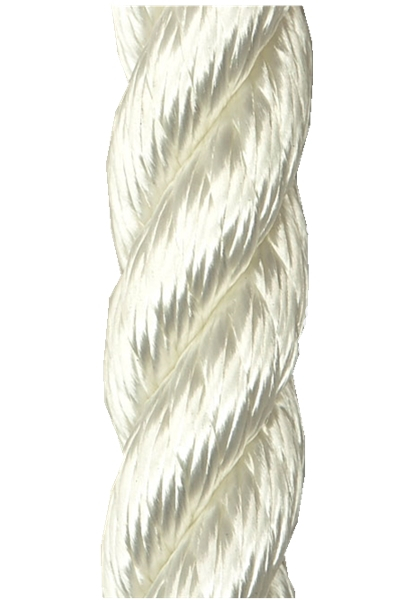 Polyester Braid Rope